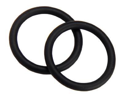 O-ring Nito 5016 Grunda