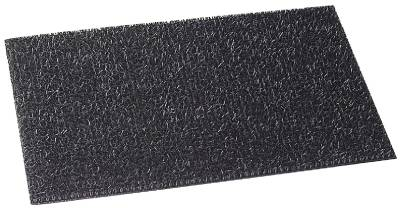 Doormat Original Astroturf