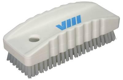 Nail brush Vikan HACCP