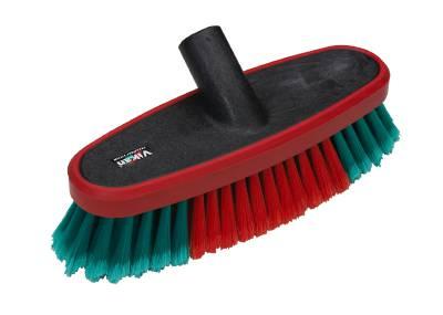 Standard Water-fed brush Vikan