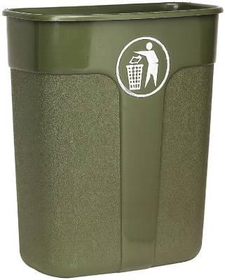 Avfallskorg SL 600