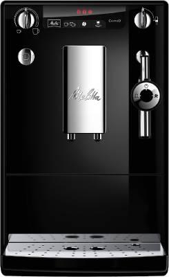 Espressobryggare Melitta Caffeo Solo Milk