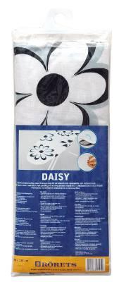 Strykbordsöverdrag Rörets Daisy 7590