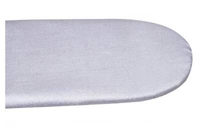 Strykbordsöverdrag Rörets, silikon