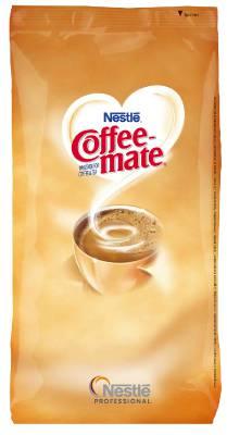 Gräddersättning Coffemate Nestle