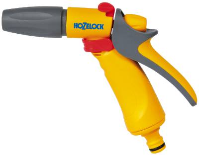 Sprutpistol Jet Spray Hozelock