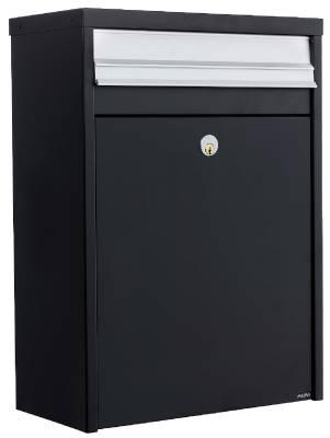 Mailbox Classic 350