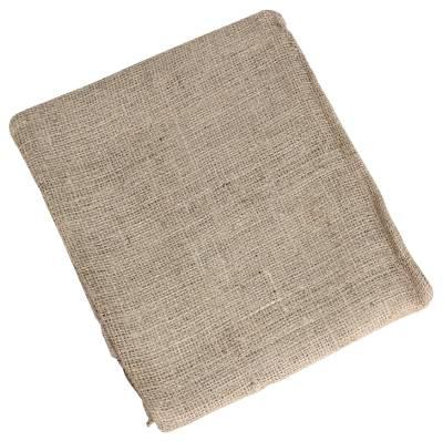 Jute cloth 8870