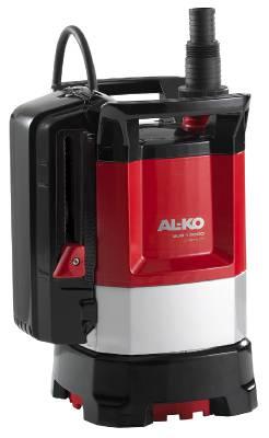 Länspump SUB 13000 Premium AL-KO