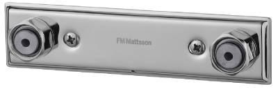 Blandarfäste FMM 1421-0150, 1421-0160