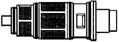 Reglerpaket FMM 3860-1009