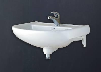 Tvättställ Svedbergs