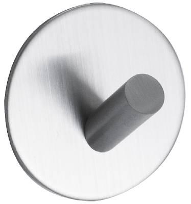 Enkelkrok Beslag Design Base 100