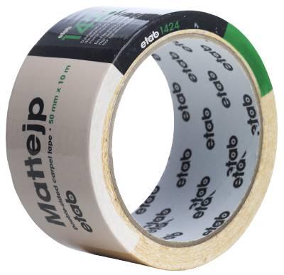 Carpet tape ETAB 1424