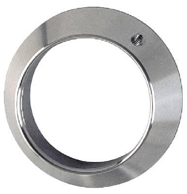 Cylinderring HOPPE 790