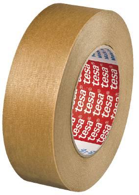 Masking tape tesa 4341