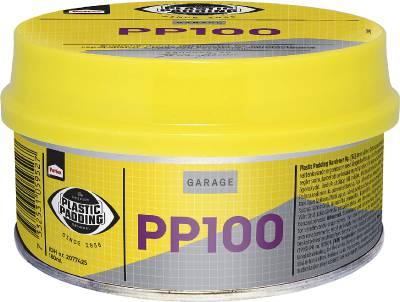 Lättviktsspackel PP 100 Plastic Padding