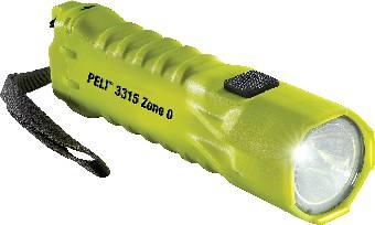 Stavlampa Peli LED 3315Z0