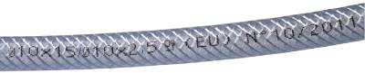 Tryckluft PVC 1,1 MPa