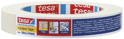 Masking tape tesa 4348
