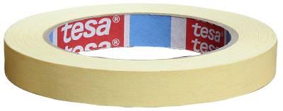 Masking tape tesa 4323