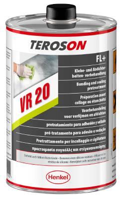 TEROSON VR 20
