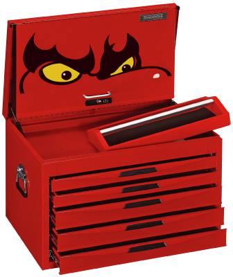 Tool box Teng Tools TC805NFX