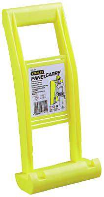 Carrying handle for plasterboard Stanley 1-93-301