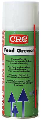 Chain grease CRC 8050/8052