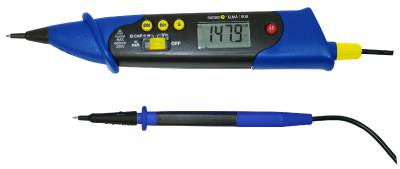 Pen multimeter Elma 908 / DT-3218