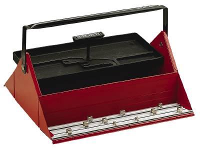 Tool box Teng Tools TC450