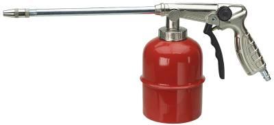 Oil sprayer ANI 26 B TN