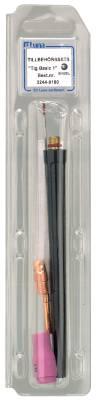 Accessory TIG Basic kit for TIG welding SRT 9, 20
