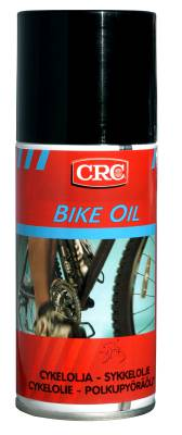 Cycle oil CRC 1090