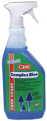Rengöringsmedel CRC ECO Complex Blue 8020 / 8022