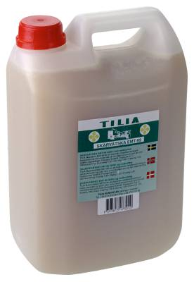 Cutting fluid TILIA 17301 / 17302 / 17303
