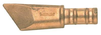 Soldering bolt Sievert Promatic