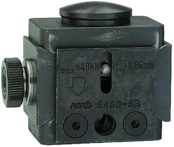 Riktblock AMF 6460