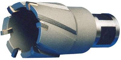 Core drill  HM 35 mm