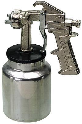 Compressed air set ANI Kit 1 Selena 1 and 2