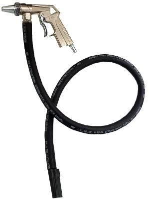 Blaster gun ANI A 209