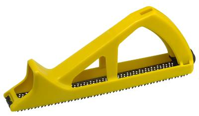 Surform tools. Stanley Surform 5-21-103