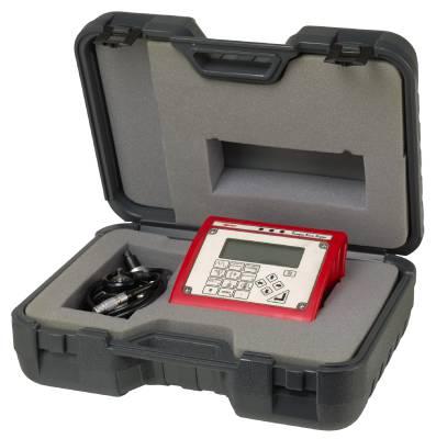 Transport case for torque meters TST and TTT Norbar