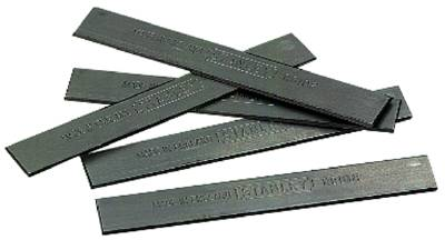 Blade for rasping tools