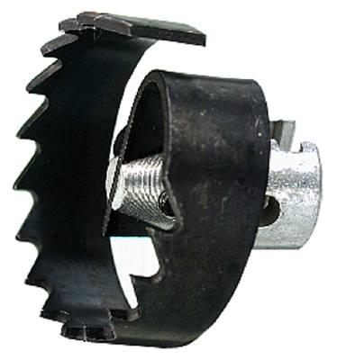 Spiralsåg till Avloppsrensare Ridgid K 3800, K 50 7