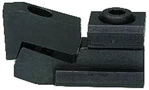 Flatspännback AMF 6492