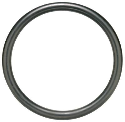 Rubber ring for inpact socket tools. Momento R-9 / R-68