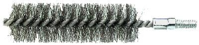 Osborn pipe brushes