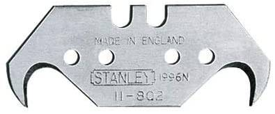 Knife blades Stanley 3-11-908 / 1-11-908