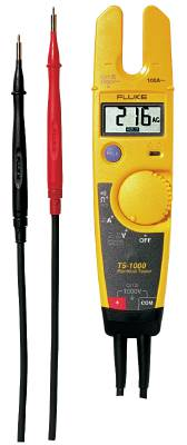 Electrical tester Fluke T5